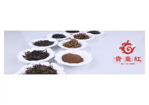 Guizhou LingFeng Technology Industrial Park Co., Ltd