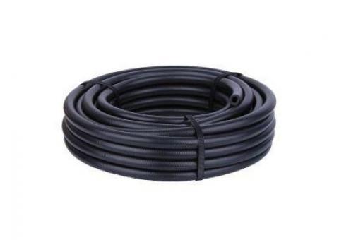 Fuel hose by Jiulin