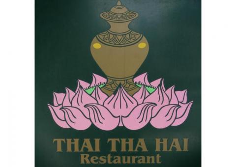 Thai Tha Hai Restaurant