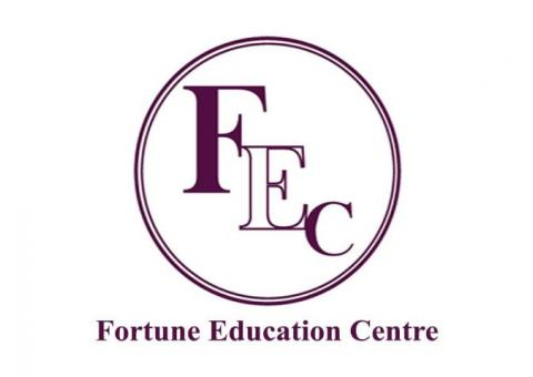 Fortune Education Centre